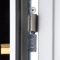 Emergency Locksmith Maldon, Locksmith call out Maldon, Replacement locks in Maldon